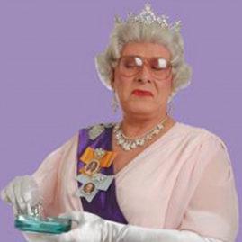 Queen-Elizabeth-11-1024x614